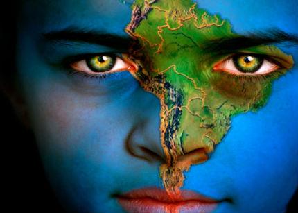 mercado_latinoamericano