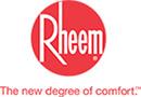 logo-rheem-usa