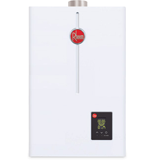 aquecedor 16-litros-sistema-eletronico-e-exaustao-forcada