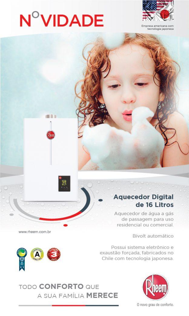4541 - Email MKT 16 litros-01 (1)
