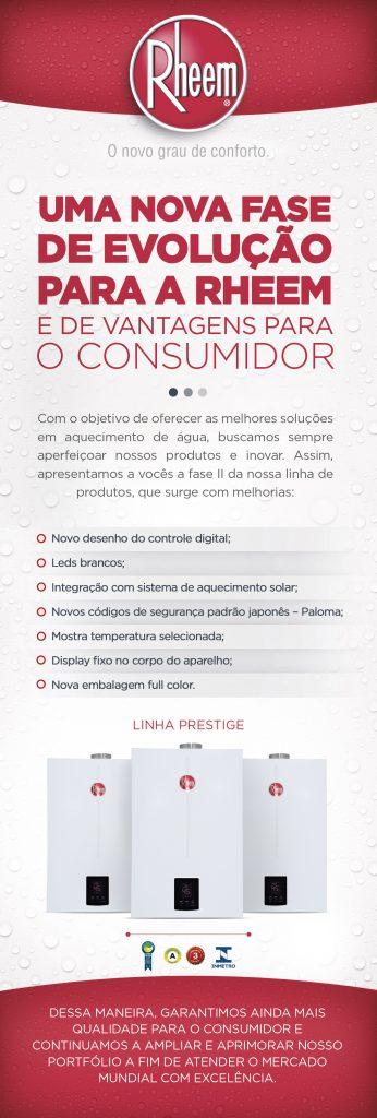 5906 Email Marketing Fase II produtos 346x1024 - Aquecedores digitais Rheem Lançamento - Fase II