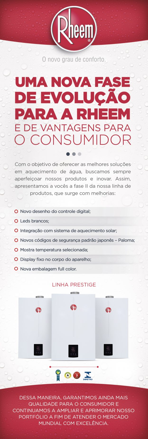 5906-email-marketing-fase-ii-produtos