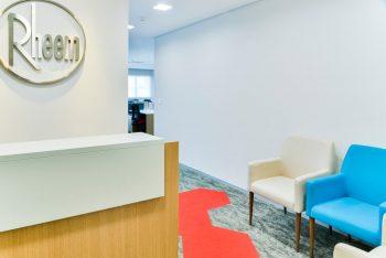 Ambientes Rheem46 350x234 - Novo escritório da Rheem no Brasil !