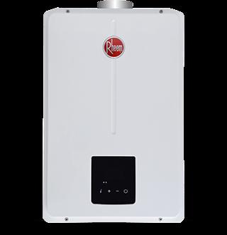 aquecedor-de-passagem-digital-alta-litragem