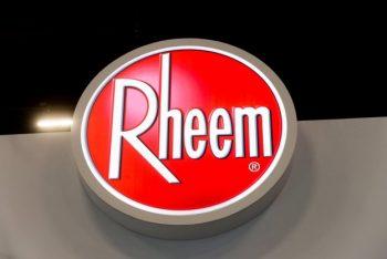 Aquecedor Solar Rheem: conheça nossa história