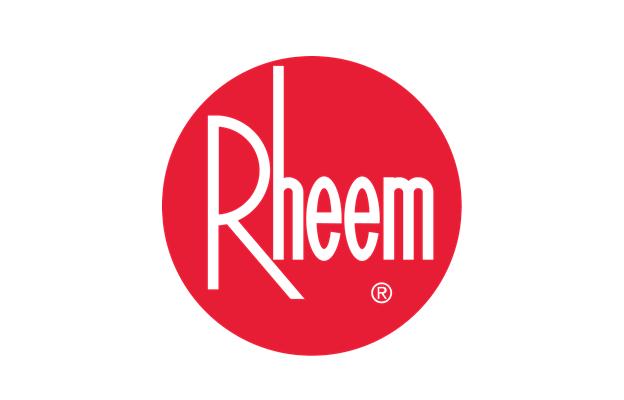 Rheem blog