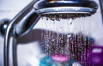 Bomba pressurizadora para chuveiro: por que investir?