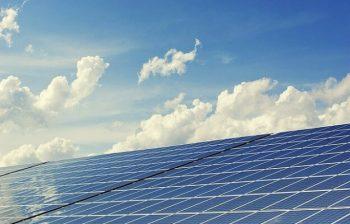 Saiba mais sobre a energia solar fotovoltaica