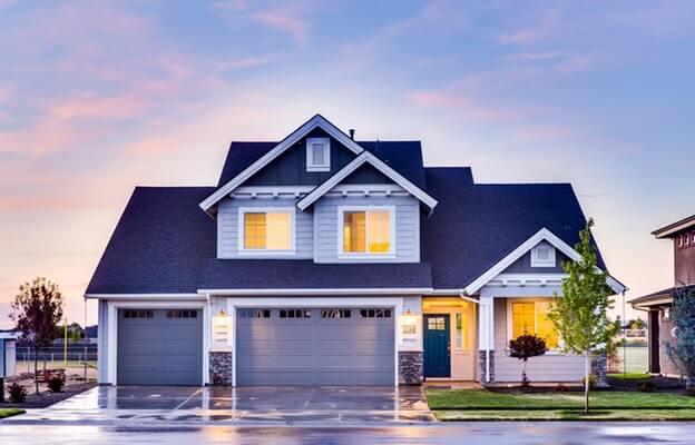 Aquecimento solar residencial: saiba mais