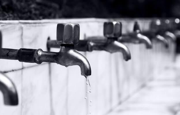 Saiba mais sobre sistema cascata