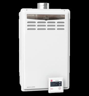 aquecedor de passagem digital 32 litros 350x380 - Aquecedor Digital 32 Litros