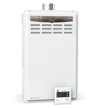 aquecedor de passagem digital 36 litros 350x380 - Aquecedor Digital 36 Litros