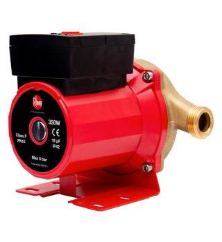bomba de pressurizacao ou circulacao 350w 320x350 - Bomba de Pressurização ou Circulação 350W