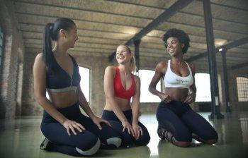 Aquecedor para academia: garantia de bem estar
