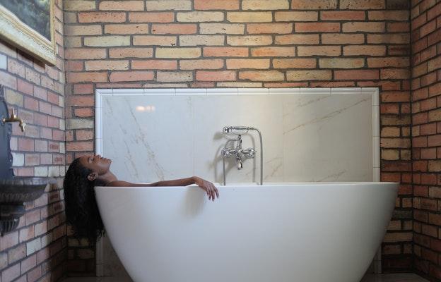 Aquecedores para banheira