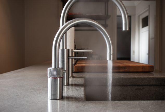 como ter agua quente na pia da cozinha capa 635x431 - Como ter água quente na pia da cozinha?