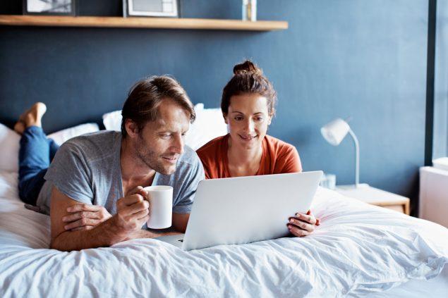 iStock 505803146 635x423 - Ar condicionado portátil precisa de instalação?