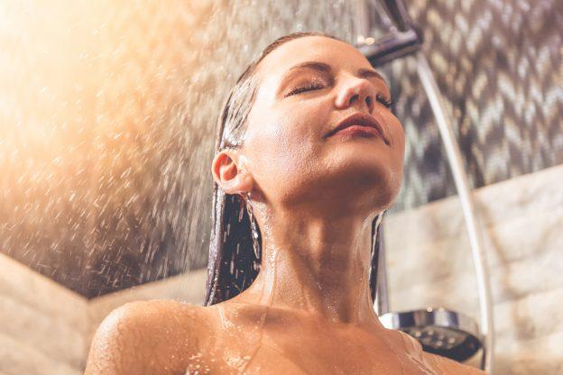 iStock 612637820 624x416 - Qual o melhor aquecedor a gás para chuveiro?