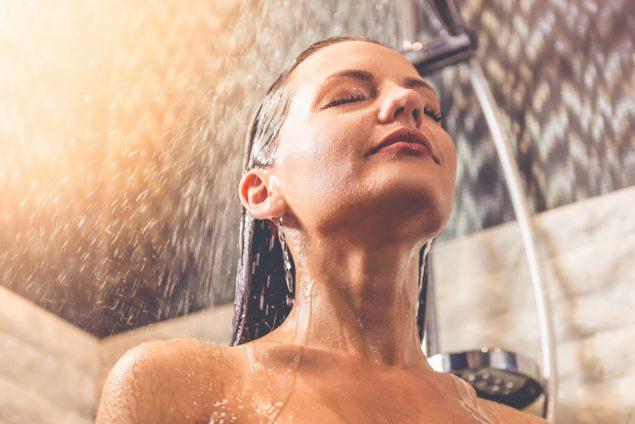 iStock 612637820 635x424 - Qual o melhor aquecedor a gás para chuveiro?