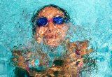 greg rosenke fVifUEd0y 0 unsplash 160x110 - Bomba de calor para piscina: como funciona?