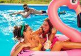 party in the pool 2021 08 28 18 48 59 utc 160x110 - Aquecedor para piscina de vinil: qual escolher
